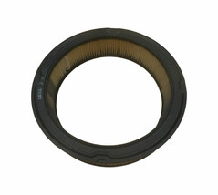 New Purolator Air Filter AFP-57 AFP 57 AFP57 A152C CA148PL L-170 Ford 1962-1967 - $17.29
