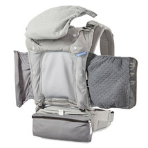 Infantino In Season 5 Layer Ergonomic Carrier - $116.43