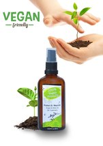 Protect & Nourish Oil Treatment - $32.84