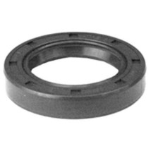 GX240, GX270 Oil Seal 91201-890-003 - $5.29