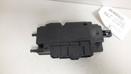 12 13 14 2012 2013 2014 Bmw 320i Chassis Srs Control Module 65.77-9343687 #234 - $99.67