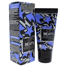Redken City Beats By Shades EQ Hair Color for Unisex, Indigo Skyline, 2.... - $12.35