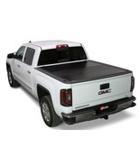 BAKFlip MX4 Hard Folding Bed Cover 14-17 Sierra Silverado 6.6' Std BAK 4... - $959.88