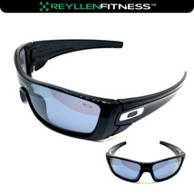 Polarised Sport Fitness Sunglasses Fashion Cycling Running Eyewear Mens ... - $17.28