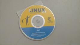 Caldera Linux installation cd - rare - $6.93