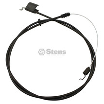 Replaces Husqvarna 532194653 Drive Cable - $25.79