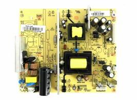 RCA LED42C45RQD Power Supply Board RE46HQ1053 (see Descripsion) - $25.74