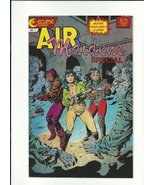 Air Maidens Special # 1 [Paperback] [Jan 01, 19... - $1.95