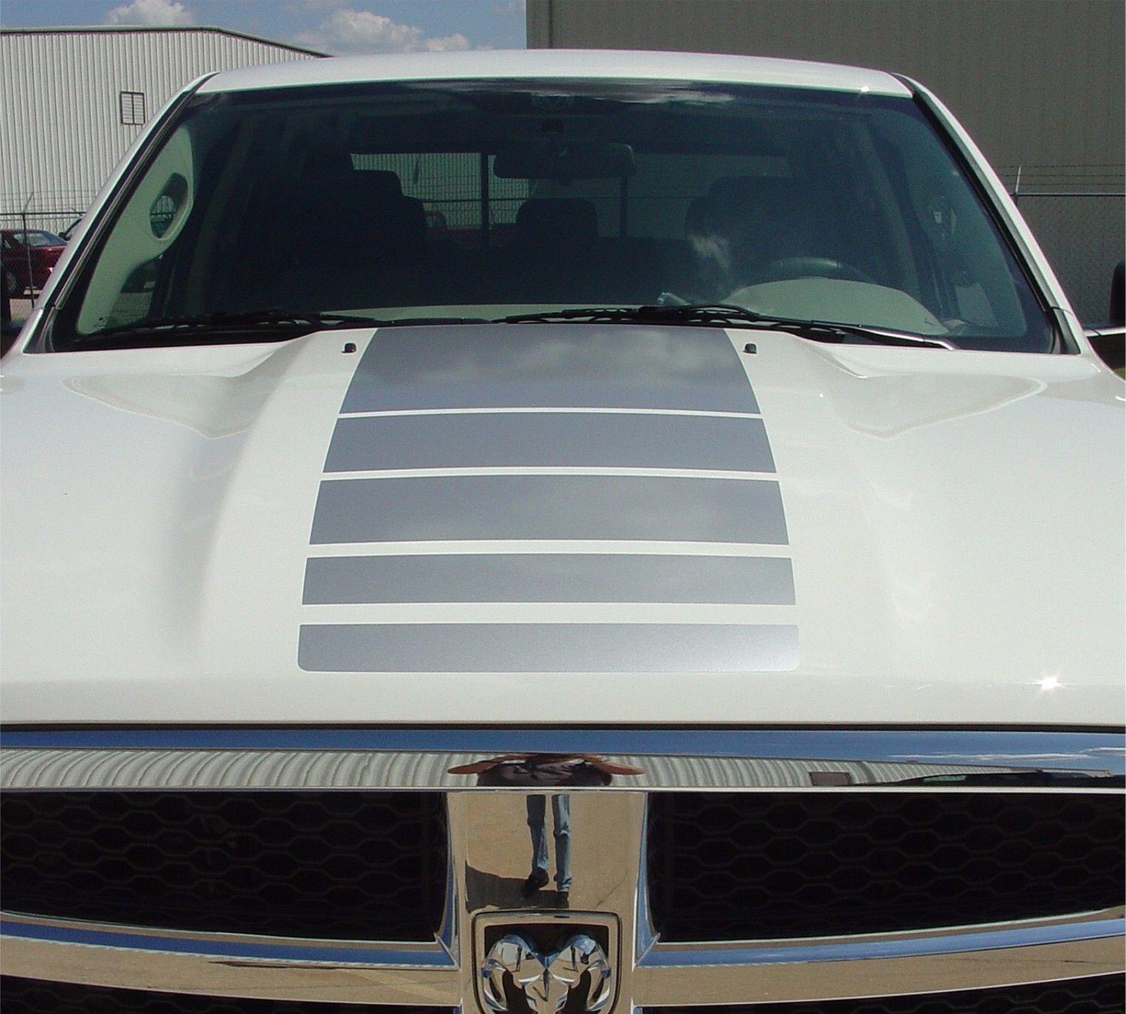 Dodge Ram 1500 Craigslist: Dodge Ram 1500 Wheels For Sale