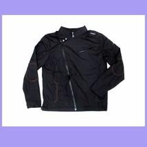 Horseware Otto Waterproof Jacket Mens Black Size Medium image 3