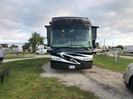 2015 Entegra Coach ANTHEM 42DEQ Class A For Sale In Tampa, FL 33601 image 3