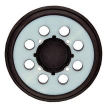 DEWALT Hook And Loop Pad for Sanders, 5-Inch, 8-Hole (DWE64233) - $21.48