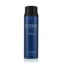 ETERNITY AQUA Body Spray for Men by Calvin Klein, 5.4 oz - $23.95