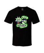 Wubba T Shirt - $17.99+