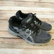 Asics Gel Venture 6 Women Running Sneakers Size 7.5 - $21.78