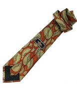 "FENDI SILK TIE Made in Italy Men's Neck Tie Designer 60"" - $24.95"