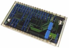 FANUC A16B-1010-0120 PC BOARD W/ A20B-1001-0560 PC BOARD A320-1010-T124/04