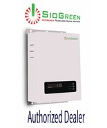 SioGreen Tankless Water Heater Electric SIO14 Best US Seller 3.5 GPM 220... - $685.99