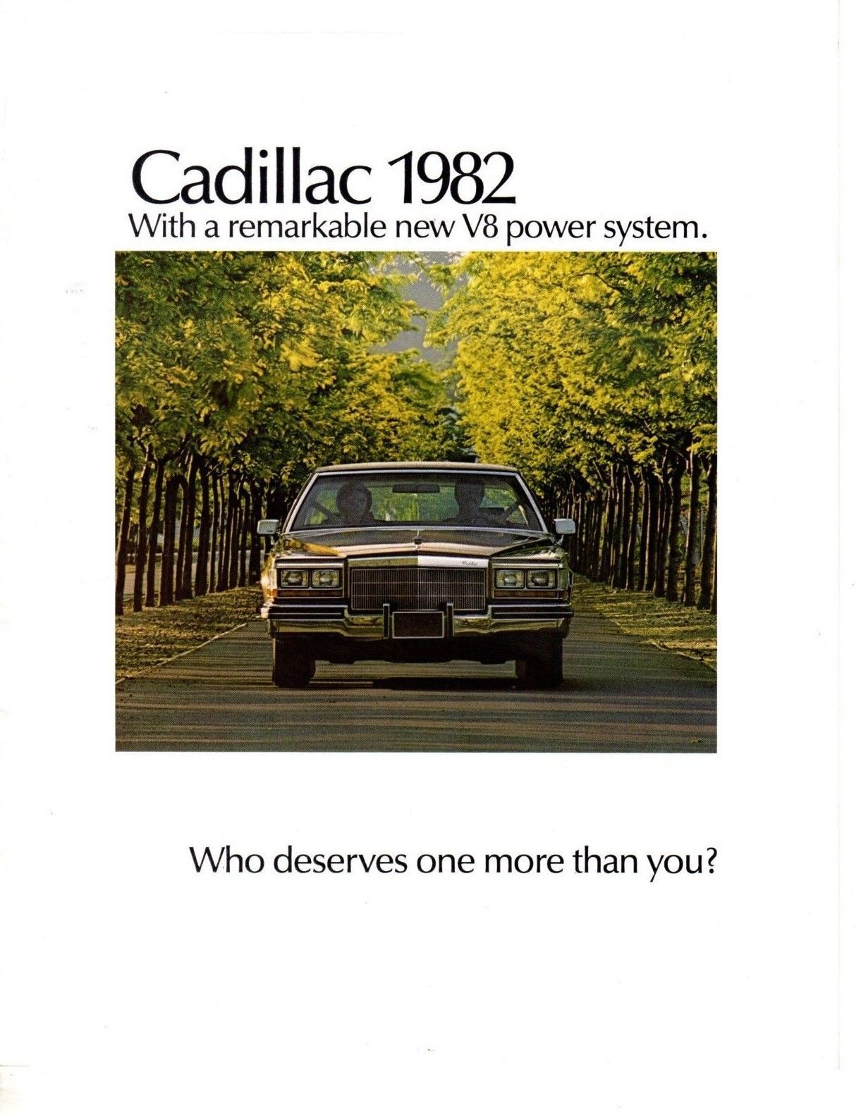1995 GMC Yukon 4-door 32-page Original Car Dealer Sales Brochure Catalog