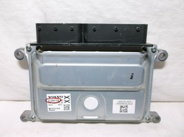 15-16  VOLVO XC60/S60/V60   ENGINE CONTROL//COMPUTER/OEM/ECU.PCM - $58.91