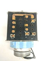 Whirlpool/ Kenmore Washer Timer 359257  - $45.53