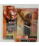 2003 Rasheed Wallace Mcfarlane's Sport Picks Portland Trail Blazers Seri... - $14.84