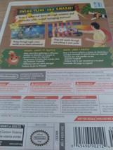 Nintendo Wii FlingSmash - COMPLETE image 4