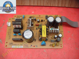 Epson LQ-590 2090 FX-2190 2080699 Complete Main Power Supply Assembly - $59.00