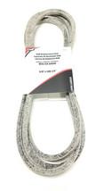 OEM Duplicate Belt Replaces MTD Cub Cadet Yard-Man Bolens 754-04048, 954-04048 - $19.75