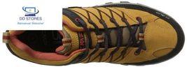 Wp P homme M de Rigel Randonnée Basses Low C Chaussures SPfx7qqp
