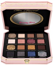 Too Faced Pretty Rich Diamond Light Eyeshadow Palette - $43.99