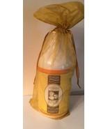 Perlier Coconut Milk with Mango Bath & Shower Cream 33.7 oz / 1 Litre~ I... - $30.72