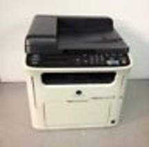Konica Minolta Magicolor 1690MF Color Laser Printer 4.3K Pagecount With ... - $200.00