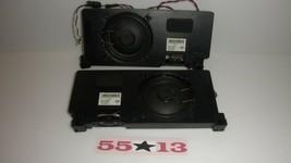 LG 55LH575A-UE Speakers - $15.84