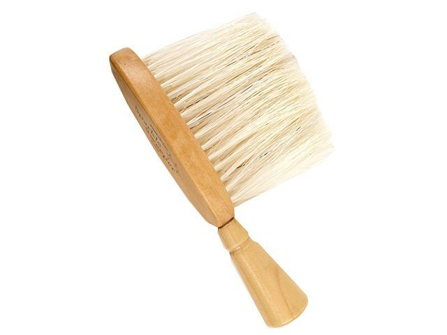 JudiKins-Sparkle Sweeper-Craft Whisk Broom