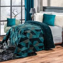 VIENNA Cobertor Blanket Flannel Extra soft  Intima Hogar  - $115.95+
