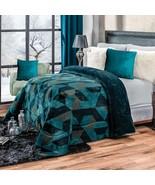 VIENNA Cobertor Blanket Flannel Extra soft  Intima Hogar  - $109.99+