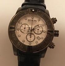 Men's Invicta Reserve Subaqua Noma I Model 14294 Chronograph Watch 60 - $249.99