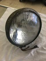 1932 Original Ford Headlight L32-1 - $36.77