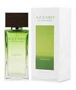 New AZZARO SOLARISSIMO LEVANZO by Azzaro #307313 - Type: Fragrances for MEN - $43.23