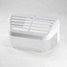DA97-06568C Samsung Assy Cover-Ice Maker Gug Genuine OEM DA97-06568D - $98.95