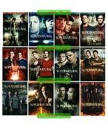 Supernatural 1 12 7 thumbtall