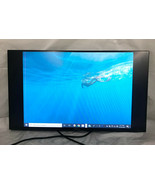 """** AS IS **  Dell S2716DGR 27"""" LED QHD G-SYNC Monitor - Black ** FOR PAR... - $138.60"""