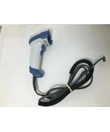 Zebra Symbol DS4308-HD00007ZZWW Digital Barcode Scanner Bar Code Reader ... - $54.45