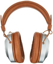 New Pioneer Bluetooth-Enabled Wireless Stereo Headphone Se-Ms7Bt-T japan... - $193.13 CAD