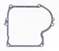 Briggs & Stratton 271702S Crankcase Gasket Replaces 270808/271702S/271702 - $7.07