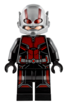 LEGO® Superheroes - Ant-Man from 76109 - $10.39