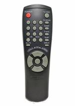 Samsung AA59-10095T Tv Remote CT20F2Z CT3338Z CT5066BZ TXJ1966X TXM1967 TXP2034 - $10.99