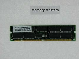 MEM-RSP4-128M 128MB DRAM Memory for Cisco RSP4 7500(MemoryMasters)