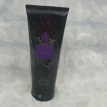 Avon OUTSPOKEN BY FERGIE Body Lotion 6.7 fl.oz. Discontinued Scent - $11.65